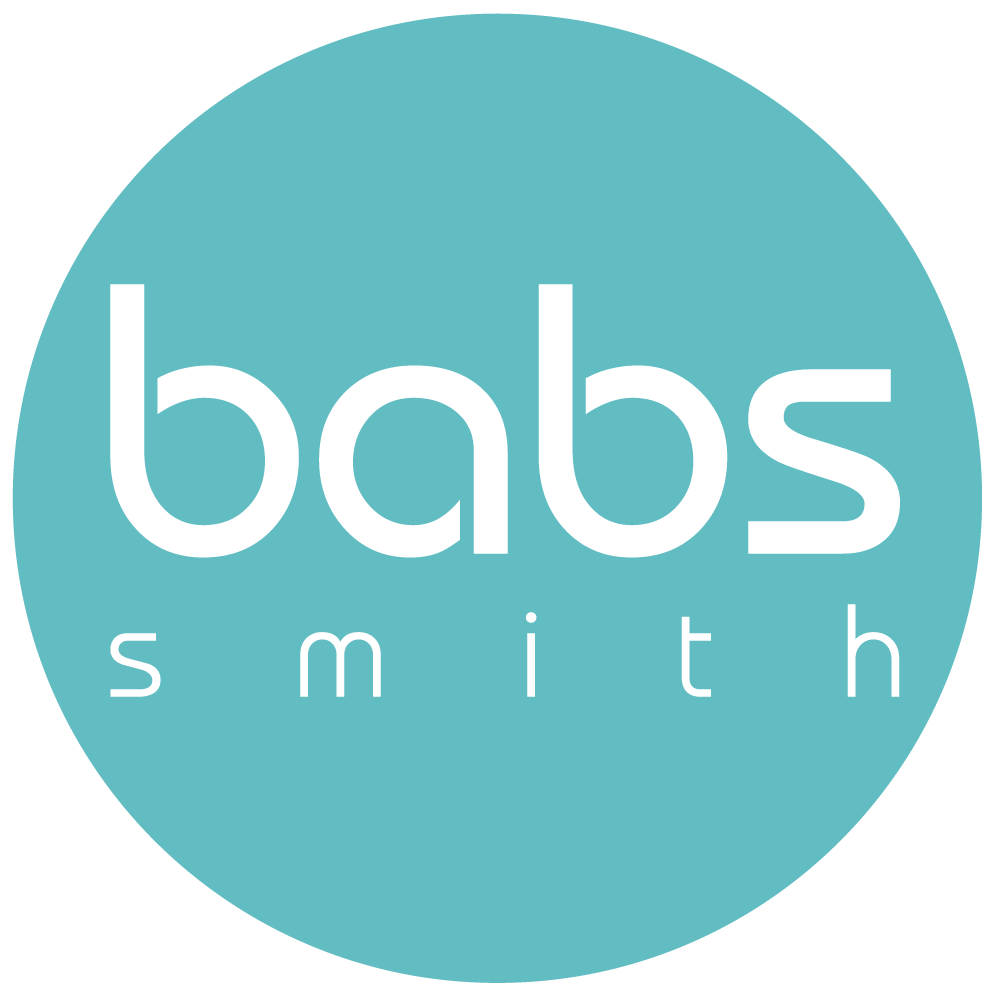 Babs Smith